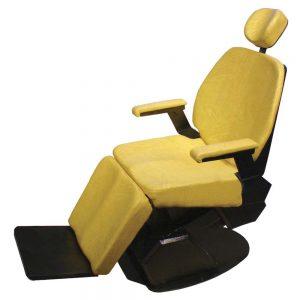 قیمت صندلی 2 موتوره گوش حلق بینی Dillenburg